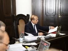 ՀՀ վարչապետ. «Կառավարությունն անհիմն թանկացում չի հանդուրժելու»