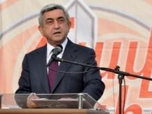 «Մենք պատվով կհանձնենք այս քննությունը». ՀՀԿ առաջնորդ