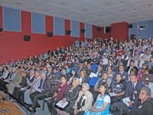 361 հասարակական կազմակերպություններ սատարում են Հայաստանի Հանրապետական կուսակցությանը