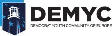DEMYC-ը ճանաչում և դատապարտում է Հայոց ցեղասպանությունը