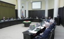 Կառավարությունը խրախուսում է ներդրումային հաջողված ծրագրերը