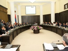 Government Provides Stronger Constitutional Guarantees for Judiciary Independence