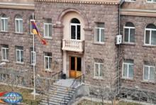Республиканская партия Армении набрала 49.19 % голосов