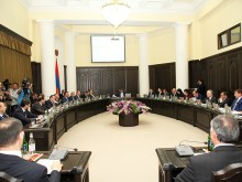 "Prime Minister: ""Education needs substantive structural reforms"""