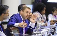 Վերացնել ՄԻԱՎ/ՁԻԱՀ-ով ապրողների նկատմամբ ճամփորդական արգելքները. Կարեն Ավագյանի կոչը ՌԴ իշխանություններին