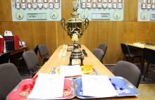 Թիմային մրցումներում առաջին տեղը գրավեց ՀՀԿ Աջափնյակի տարածքային կազմակերպության թիմը
