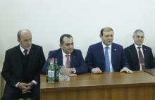ՀՀԿ Էրեբունի տարածքայինը համալրվեց նոր կուսակցականներով