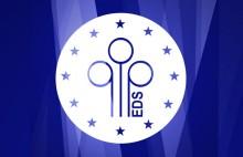 ՀՀԿ ԵԿ ներկայացուցիչը մասնակցել է EDS կազմակերպության համաժողովին