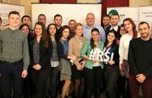 ՀՀԿ ԵԿ ներկայացուցիչներն ավարտել են «Երիտասարդ առաջնորդեր» դասընթացների շարքը