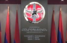 Այս շաբաթվա ընթացքում ՀՀԿ-ն ԱԺ կներկայացնի Արմեն Սարգսյանին՝ որպես ՀՀ չորրորդ նախագահի թեկնածու
