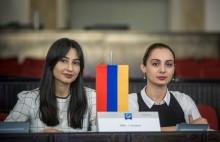 ՀՀԿ ԵԿ մասնակցությամբ անցկացվեց ԵԺԿ երիտասարդական կազմակերպության համաժողովը