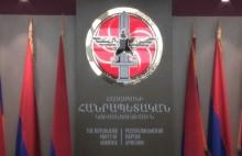 На этой неделе Республиканская партия Армении выдвинет Армена Саргсяна в качестве четвертого кандидата в президенты
