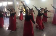 Региональное мероприятие, посвящённое 30-летию Арцахского движения