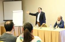 ПАСЕ и Армяно-турецкие протоколы на повестке POLITICAL BOX