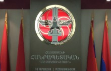 ՀՀԿ-ն չի քննարկել ապագա վարչապետի թեկնածությունը