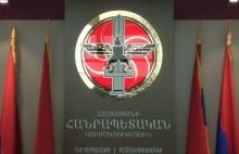 РПА не обсуждала кандидатуру будущего премьер-министра