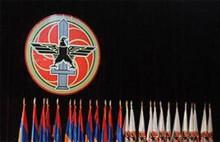 ՀՀԿ-ն մայիսի 8-ին կաջակցի ԱԺ 1/3-ի կողմից առաջադրված թեկնածուին