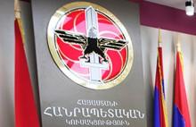 ՀՀԿ-ն չի խոչընդոտի կառավարության ծրագրի ընդունմանը