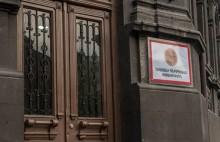РПА не намерена выдвигать кандидатуру премьер-министра