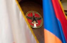 Позиция парламентской фракции РПА НА относительно проекта Избирательного кодекса