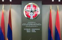 Կայացել է ՀՀԿ խորհրդի նիստ