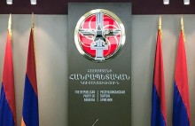 Состоялось заседание Совета РПА