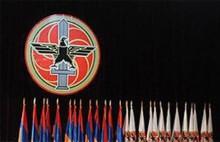 Арест Кочаряна состоялся в предвыборный период для усиления атмосферы страха в стране