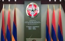 ՀՀԿ ներկայացուցիչները  ՌԴ դեսպանի հետ քննարկել են հայ-ռուսական դաշնակցային փոխգործակցության զարգացման հարցեր