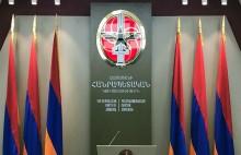 Տեղի է  ունեցել  ՀՀԿ  ԳՄ  նիստ