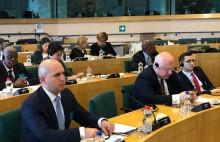 «ՀՀԿ դարձավ Կենտրոնամետ Դեմոկրատների Միջազգային  Միության (IDC-CDI) լիիրավ անդամ».Արմեն Աշոտյան