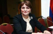 Ի՞նչ է տեղի ունենում Հայաստանում․ Հարցազրույց՝ Մարգարիտ Եսայանի հետ