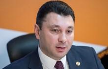 Հայաստանի ներքին ու արտաքին խնդիրները՝ ըստ Էդուարդ Շարմազանովի