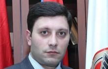 «ՀՀԿ-ն կա և մնում է իրական ընդիմություն». Գեորգի Գաբրիելյան