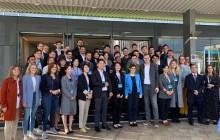 ՀՀԿ ԵԿ-ն շարունակում է համագործակցությունը Junge Union-ի հետ