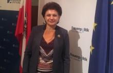 ՀՀԿ Կանանց խորհրդի նախագահը մասնակցել է ԵԺԿ կանանց կոնգրեսին