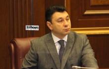 «Ի՞նչ ադրբեջանական համայնք, այ ընկեր». Էդուարդ Շարմազանով