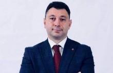 Խոսքի իրավունք - Էդուարդ Շարմազանով