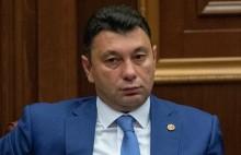 ԼՂ հակամարտության փուլային կարգավորման վերաբերյալ Լավրովի հայտարարությունը Հայաստանի ներկայիս իշխանությունների հախուռն քաղաքականության արդյունքն է. Շարմազանով