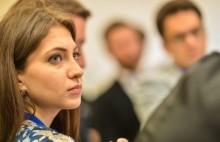 Փաշինյանն ու իր թիմակիցները դատապարտվելու են սահմանադրական կարգը տապալելու համար․ Աննա Մկրտչյան