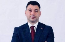 Նիկոլ Փաշինյանի իշխանությունը մսխել է Հայաստանի ինքնիշխանությունը. Էդուարդ Շարմազանով
