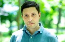 «Հատ հատ հիշացնելու եմ». Գեորգի Գաբրիելյանը՝ Նիկոլ Փաշինյանին