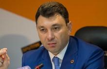 «Ադրբեջանը սպառնում է պատերազմով, իսկ Փաշինանն ԱԺ ամբիոնից ասում է՝ պետք է լուծում, որը կբավարարի նաեւ Ադրբեջանի ժողովրդին». Շարմազանով