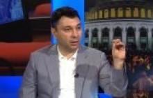 «Սերժ Սարգսյանն այն եզակի ղեկավարն է, որ երկու անգամ ծնկի է բերել ադրբեջանցիներին». Էդուարդ Շարմազանով