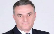 «Նիկոլի իշխանավարման ժամացույցն այլևս աշխատում է ի վնաս Հայաստանի»․ Արտակ Զաքարյան