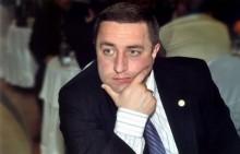 «Նիկոլը մինչպատերազմյան Հայաստանը հետևողական քանդում էր, պատերազմի ընթացքում վերածում կեղծ պատրանքների». Կարեն Ավագյան