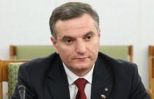 Նիկոլը գիտի որ շուտով գնալու է, ու թքած ունի Հայաստանի անվտանգության վրա. Արտակ Զաքարյան