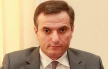 Հայաստանում մոլեգնում է թավշյա դավաճանությունն ու տեռորը. Արտակ Զաքարյան
