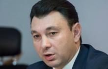 Հայաստանի քաղաքական օրակարգի առաջնային հարցերը պետք է լինեն հողատուի հեռացումն իշխանությունից եւ գերիների վերադարձը. Շարմազանով