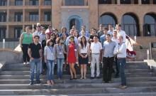 Երիտասարդ ՀՀԿ-ականները կմասնակցեն «Ներկուսակցական ժողովրդավարություն» թեմայով դասընթացների