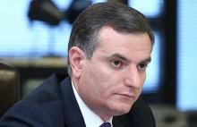 Ասում են Թուրքիան ՄԱԿ-ում շուտով պաշտոնական նոտա է փոխանցելու Հայաստանի ներկայացուցչութ. Արտակ Զաքարյան